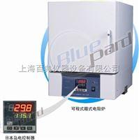 BSX2-5-12TP可程式箱式电阻炉