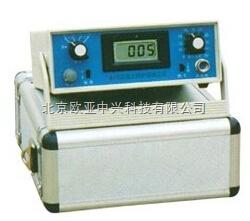 SJ-5型混凝土保護層測定儀