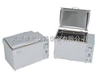 DKZ系列电热恒温振荡水槽