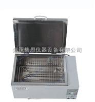 DK系列电热恒温水槽
