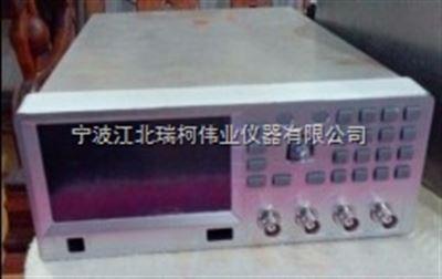 FT-301粉塵電阻率測試儀,高精度電阻率測試儀