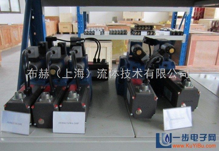 原装进口A10VSO10DR/52R-PPA14N00