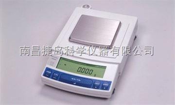 電子天平,UX6200H電子天平,島津UX6200H電子天平