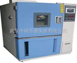 GDJS-100武汉高低温湿热交变试验箱,武汉恒温恒湿试验机