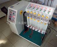 LY-WZ线材弯曲试验机,线材弯折试验机