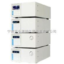 LC-10TVP梯度高效液相色谱仪