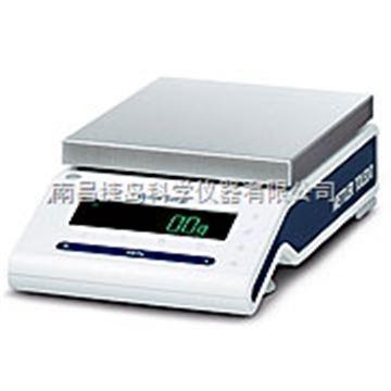 電子天平,MS32000LE電子天平,梅特勒MS32000LE電子天平