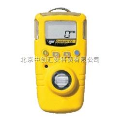 bw一氧化碳氣體檢測儀