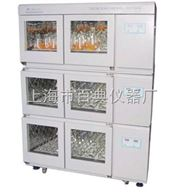 QHZ-123A原厂生产的组合式恒温振荡培养箱QHZ-123A长期现货供应