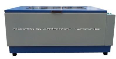 QHZ-98B常州普天全温光照振荡培养箱