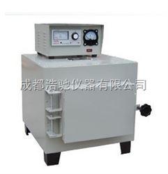SX2-6-13电阻炉SX2-6-13