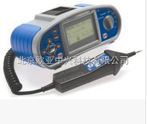 MI3102型電氣綜合測試儀