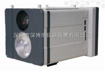 MPS-8AMPS-8A高清電子* 雷達測速儀