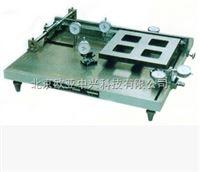 ZC型陶瓷磚綜合測定儀