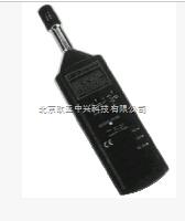 TES-1361C記憶式溫濕度計