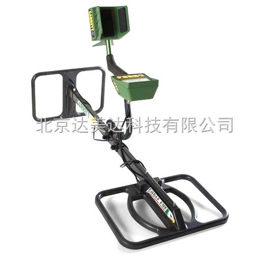 2500-地下金属探测器-北京达美达科技有限