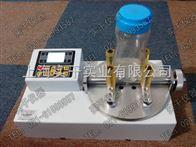 扭矩測試儀瓶蓋扭矩測試儀供應廠家