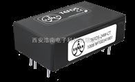 TEFD5-12W-UTTEFD5 5A直流电源输入滤波器 频率范围:1MHZ---10MHZ