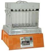 EAB1-95黄曲霉毒素测定仪、粮食、食品、饲料霉毒素测定仪