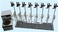ZH-GL离体组织灌流装置