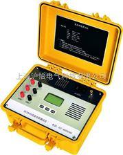 HY3045A变压器直流电阻测试仪