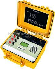 HY3103A变压器直流电阻测试仪