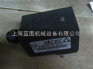 ATOS放大器E-BM-AC-011F