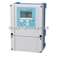 现货E H溶解氧变送器|COM253-DX0010