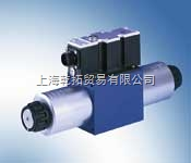 REXROTH电液比例方向阀,R900066324