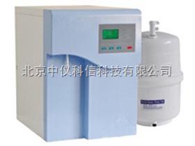 PCSH(生化仪配套型)系列超纯水机