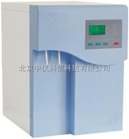 PCJ(精密型)一体式超纯水机