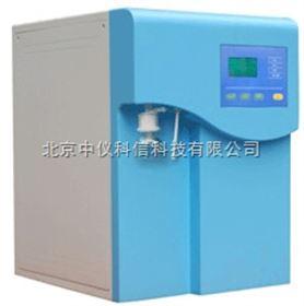 PCF(分析型)一体式超纯水机