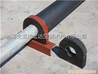 空调木托  防腐垫木 管托用途