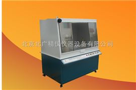 BDJC-150KV耐电压击穿试验仪/介电强度