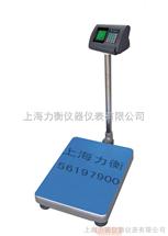 TCS-A15E30电子计数台秤