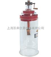 SYD-0613沥青脆点试验器