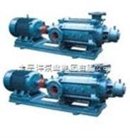 100TSWAX6卧式多级离心泵