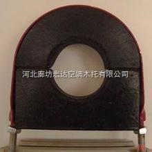 辽宁空调木托、空调垫木规格