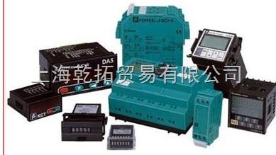 WCS2B-LS221,P+F光电传感器价格