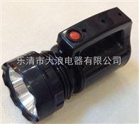 BTD6020T6防爆强光灯,LED防爆工作灯