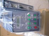 OCMA-220油浓度分析仪