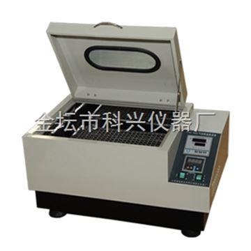 THZ-92B多功能气浴恒温振荡器