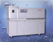 HK-9600磁性材料分析光谱仪