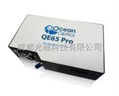 海洋光纤光谱仪