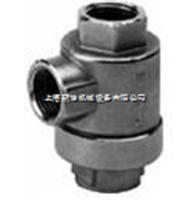 5735040300上海新怡机械 bosch rexroth全系列气动产品 5735040300 力士乐