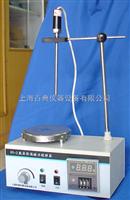S.HD 85-2磁力搅拌器