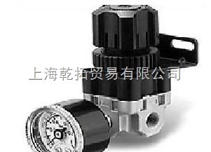 日本SMC过滤减压阀价格,AW40-F04BC-6R