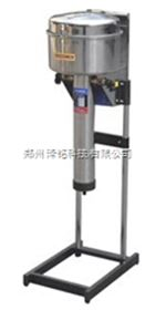 GZ -10L化驗室座掛兩用電熱蒸餾水器