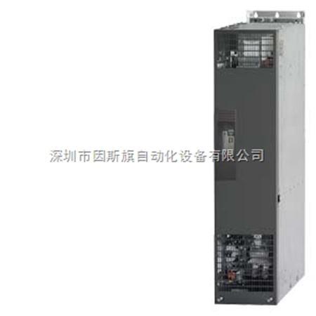 西门子g120变频器 6sl3224-0be15-5ua0