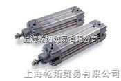 M/58112/11,NORGREN单作用型材气缸简介